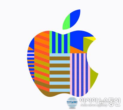애플 코리아가 1 천억원 규모의 상생 지원을 제공하는 이유는?